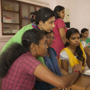#hackgirlsrights in Kerala, India